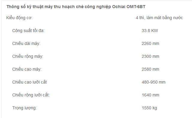 may hai che okasu oka-tf8 hinh 0