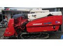 Máy gặt đập liên hợp Yanmar CA455