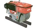 Động cơ diesel VIKYNO RV105N