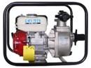 Máy bơm nước động cơ Honda WP30 AT