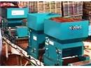 May gieo hạt tự động SR- K800VN