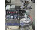 Máy ép dầu thực vật 20 kg/h (ED-R04)
