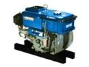 Động cơ diesel RV105H