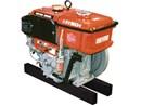Động cơ diesel RV50N
