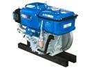 Động cơ diesel RV80H