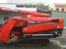 Máy gặt liên hợp kubota R1-40