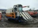 Máy gặt đập liên hợp Iseki HJ682