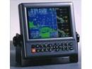 Máy định vị-dò cá-hải đồ màu V-1080P