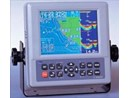 Máy định vị-dò cá-hải đồ màu V-6802P