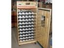 Máy ấp trứng gia cầm tự động GC-2000