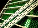 Máy ấp trứng gia cầm tự động GC-8000