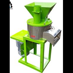 Máy xay nghiền đa năng buồng inox 150-200 kg/h