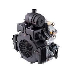 Động cơ Diesel KIPOR KD2V78F