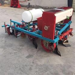 Máy trồng cây đậu phộng WS-2PH-2