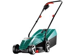 Máy cắt cỏ Bosch Rotak 32