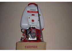 Máy phun thuốc FARMA FM - 767B