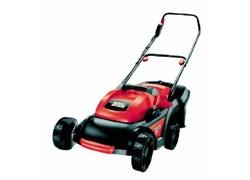 Máy cắt cỏ Black & Decker GR298-GB