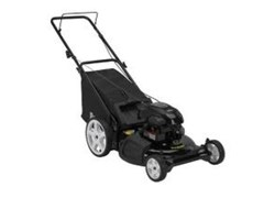 Máy cắt cỏ Black & Decker GR348-GB