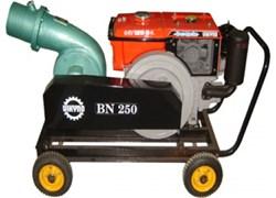 Bơm nước BN250+RV125-2N