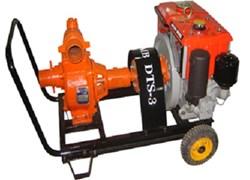 Bơm nước DTS5+RV125-2N