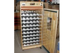 Máy ấp trứng gia cầm GC010 (1000 trứng)