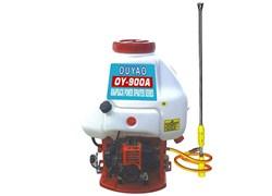 Máy phun thuốc trừ sâu FN-900A