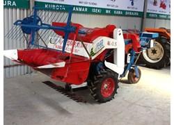 Máy gặt lúa mini 4L-0.5