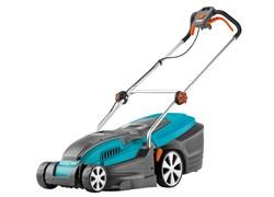 Máy cắt cỏ chạy điện 42E-04076-20