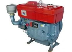 Động cơ Diesel D28 làm mát bằng nước