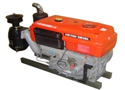 Động cơ diesel EV2400-NB/B (Đề nổ)