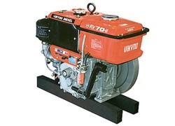 Động cơ diesel RV70-NB/B
