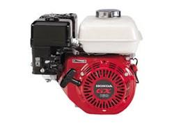 Động cơ xăng Yokohama GX160 (5,5HP)