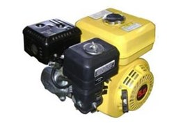 Động cơ xăng SAMDI S168FA