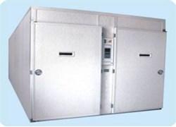 Máy ấp trứng nhập khẩu EIFXDT-90720