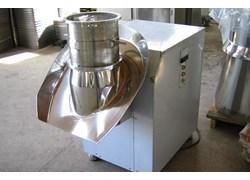 Máy tạo hạt dạng cốm ZL-300D