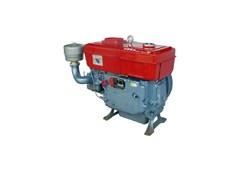 Động cơ Diesel D30 JIANGDONG SZH1130NL (30HP)