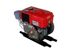 Động cơ Diesel DS105C