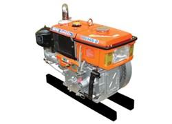 Động cơ diesel RV145-2NB/B Có đề