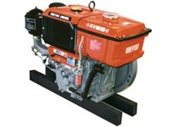 Động cơ diesel VIKYNO RV95N
