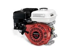 Động cơ Honda GX 120T1