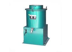 Bộ lọc dầu ly tâm KS-430