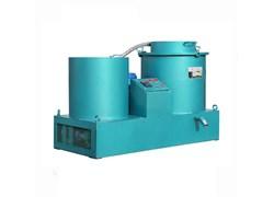 Bộ lọc dầu ly tâm đa chức năng KS-500