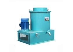Bộ lọc dầu ly tâm KS-500B-3