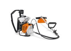 Máy cắt cỏ STIHL FR3001 (CẦN MỀM)