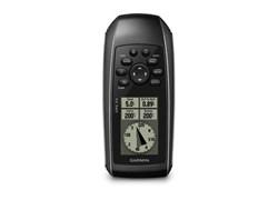 Máy định vị cầm tay GPS 73