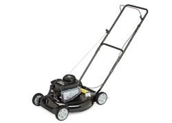Máy cắt cỏ đẩy tay không tự hành Murray EM2045
