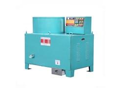 Bộ lọc dầu ly tâm KS-150