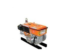 Máy nổ OKASU OKA-RV145 (2LX)