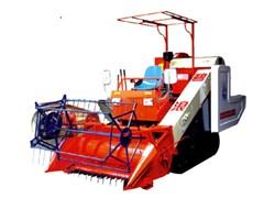 Máy gặt đập liên hợp 4lz-130
