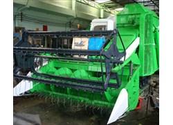 Máy gặt UMC - 2010U